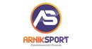 بازار خرید و فروش لباس ورزشی | آرنیک اسپرت
