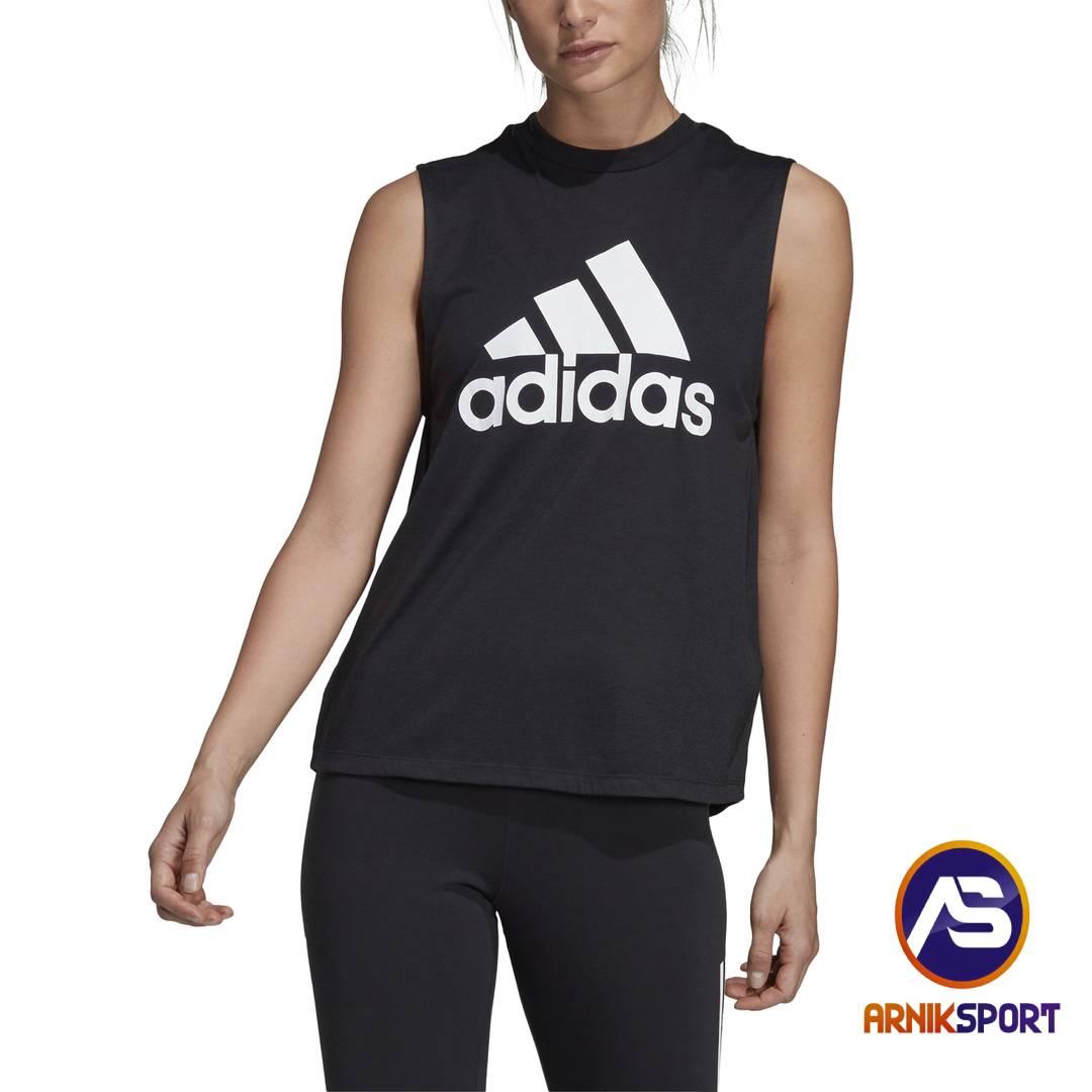 تولیدی لباس ورزشی زنانه