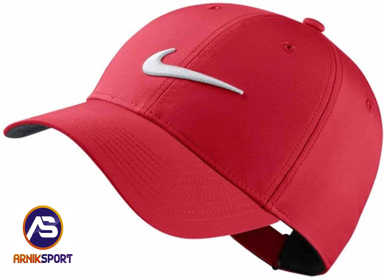 کلاه ورزشی مردانه