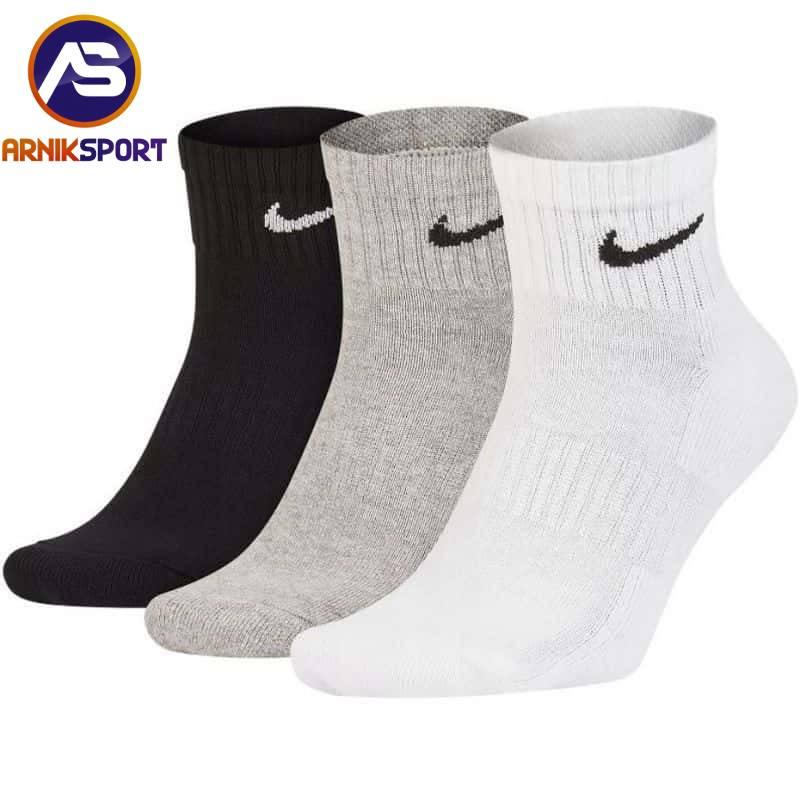 تولیدی جوارب ورزشی اصفهان